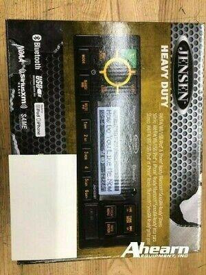 Kubota Loader Radio Direct Fit For R Series R530 R630 Cabin Machines