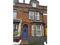 3 Double rooms to rent in Whitehall Gardens (Upper Ormeau) - All Bills Included - Fully Furnished