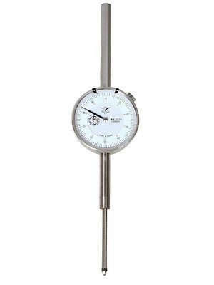 Special Price Space Brand New 0-2 Dial Indicator