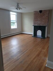 78 Saint James St #2 - 2BR Uptown, Heated, W/D, Pets™