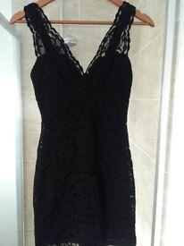 Quality black dresses