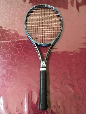Angell TC 95 players frame 16x19 330 grams 95 head 4 3/8 grip Tennis racquet