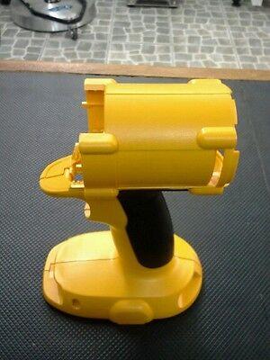 Dewalt Cordless 629820-02 18v Hammer Drill-driver Dc925 Dc920 Clam Shell Housing