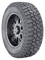 "Pneu 20"" Mickey Thomspon 35x12.5x20 Pneus Tire Deegan 38"