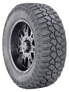 """Pneu 20"""" Mickey Thomspon 35x12.5x20 Pneus Tire Deegan 38"""