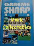 RWK Collectables