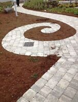 Interlocking and Landscaping Flagstones 25%OFF