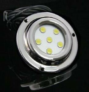 2-pcs-UNDERWATER-BOAT-LED-LIGHT-UNDER-WATER-FISHING-WAKEBOARD-MARINE-LIGHTS