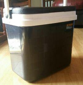Ironside - Large Cooler Box