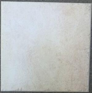 """16""""x16"""" floor ceramic tiles, $12 per box"""