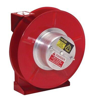 REELCRAFT CA30112-CS Hand Crank Cable Storage Reel 850 ft Capacity 16//3