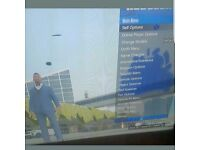 GTA V PS3 ACCOUNT(PS3 ONLY)
