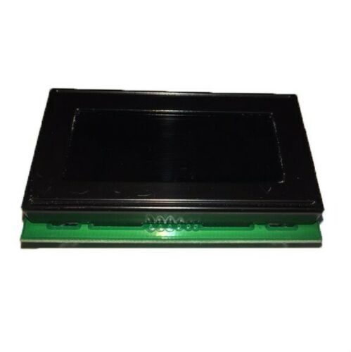 Wayne WM040824-0007 Ovation 2 ppu display Insert or WM053972-0001 Display Board