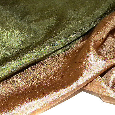 Olive Green Victrola Grille Cloth For Gramophone Phonograph Edison Hmv Victor