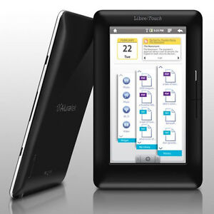Aluratek-LIBRE-7-inch-Touch-eBook-Reader-Tablet-with-Wi-Fi-AEBK08FB