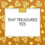 tinytreasures925