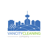CLEANER | KELOWNA'S #1 CLEANERS | CLEANING