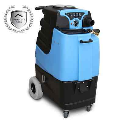 Mytee Ltd12 Speedster Carpet Cleaner With Auto Dump Automatic Water Feed