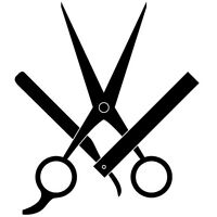 Hairstylist or Barber apprenticeship position available