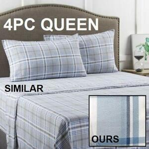 Cotton Bed Sheets Kijiji In Ontario Buy Sell Save With