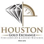 Houston Gold Exchange Jewelry Store