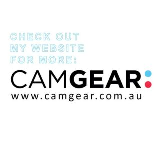 GoPro Accessories and Gear - From $4 - Brand New - CamGear Sydney City Inner Sydney Preview