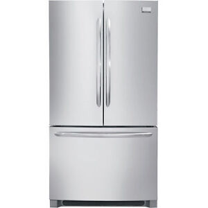 Awesome Fridge for sale!!