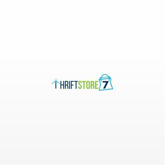 Thriftstore7
