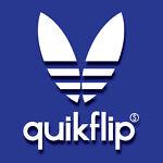 Quikflip Vintage