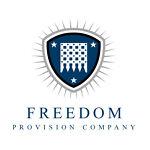 Freedom Provision Company