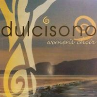 Dulcisono Women's Choir - Anne Frank: Remembered in Words & Song