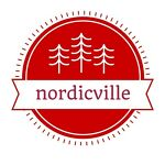 nordicville