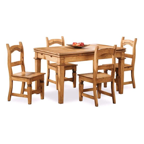dining table kijiji burlington 28 images kijiji  : 20 from sinaplast.co size 576 x 576 jpeg 56kB