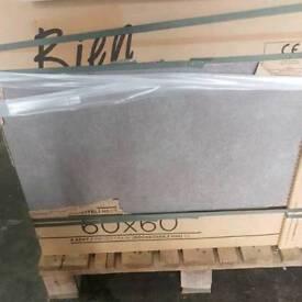 Nile grey premium.quality tiles