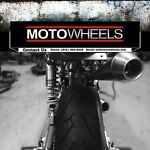 motowheels-usa