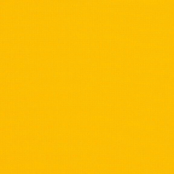 Sunbrella®️ Sunflower Yellow 6002-0000 Awning Marine Outd