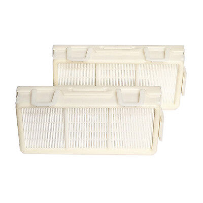 Dyson Replacement HEPA Filter for all models of Airblade V, 2-Pack, (for AB12)