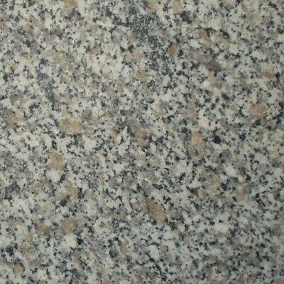 Rosa Beta Naturstein Fliese Granit 61,0x30,5x1cm € 44,90 m²