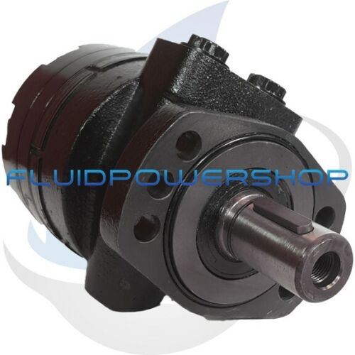 White® 500540a3122aabaa Style New Aftermarket Motor For 500 Series