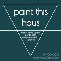 Fast, Friendly Interior Painting