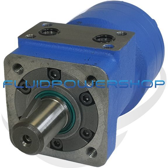 New Aftermarket Replacement For Danfoss ® 151-2307