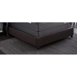 Queen Boxspring brand new!!!