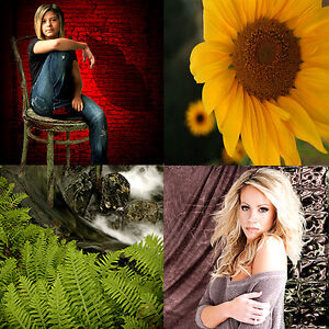 Digital-Backgrounds-Green-Screen-Photography-Backdrops-Studio-Variety-pack-e