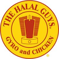 the Halal Guys are Opening in 1 week Training begins Monday