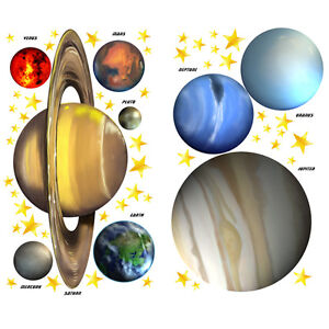 Solar-System-Space-Planets-Stars-Wall-Decals-Mural