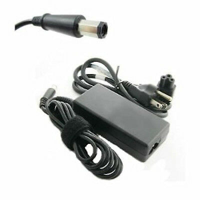 Dell Xps M1330 Dell Inspiron 1318, 1545 Ac Adapter Nx061 ...