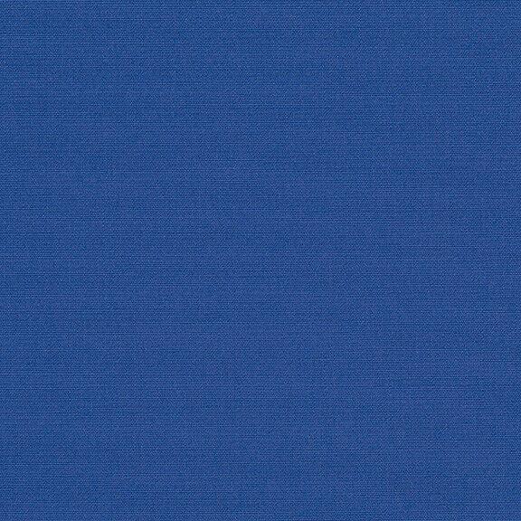 Sunbrella®️ Mediterranean Blue 4652-0000 Awning Marine Ou