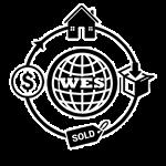 Worldwide Estate Sales