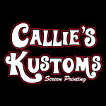 Callie's Kustoms