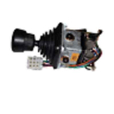 Jlg Controller Part 1600242 - New